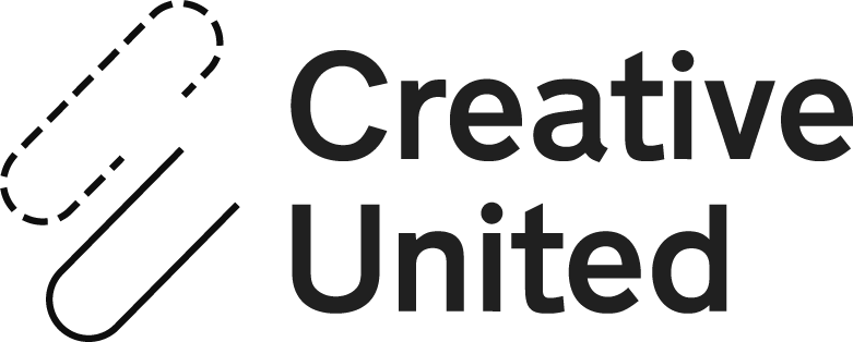 Creative United logo