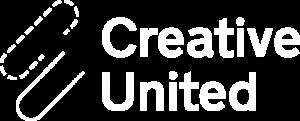 A Creative United scheme