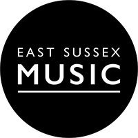 East Sussex Music