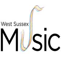 West Sussex Music