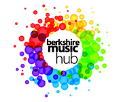 Berkshire Music Hub