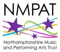 Northamptonshire Music Performing Arts Trust