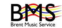 Brent Music Service