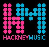 Hackney Music