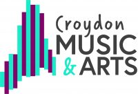 Croydon Music & Arts