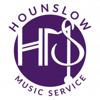 Hounslow Music Service