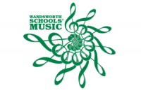 Wandsworth Schools Music Service