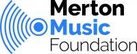 Merton Music
