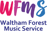 Waltham Forest Music