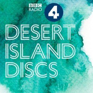 Desert Island Discs BBC Radio 4