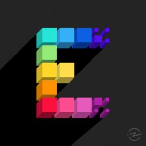 Song Exploder Logo E