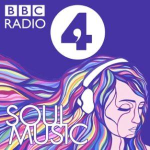 Soul Music BBC Radio 4
