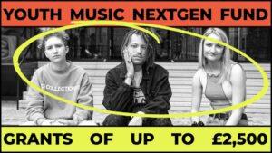 NextGen Fund