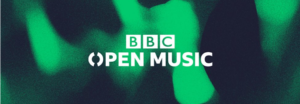 BBC Open Music