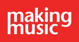 Making Music logo