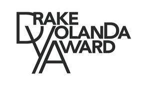 Drake Yolanda Award